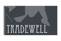 Tradewell Builders Logo