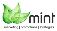 Mint MPS Logo